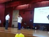 2013/06/09大少爺高中畢業了:992997_595348010485641_936051660_n.jpg