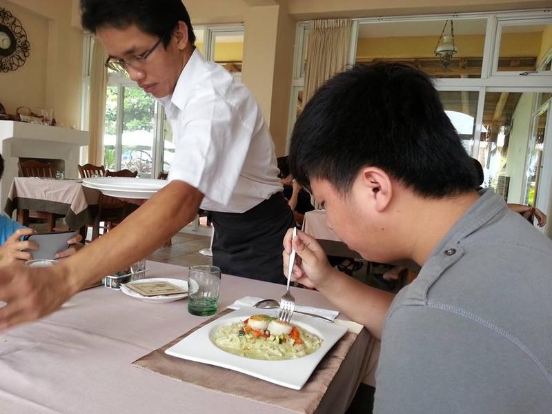 2013/06/12東岸義式料理:8760_596217047065404_953949885_n.jpg