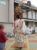 2009/3/29佳里竹文社宣化堂進香謁祖遶境大典:DSCF3744.jpg