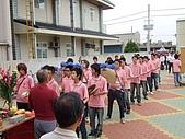 2009/3/29佳里竹文社宣化堂進香謁祖遶境大典:DSCF3746.jpg