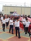 2009/3/29佳里竹文社宣化堂進香謁祖遶境大典:DSCF3747.jpg