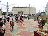 2009/3/29佳里竹文社宣化堂進香謁祖遶境大典:DSCF3751.jpg