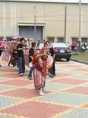 2009/3/29佳里竹文社宣化堂進香謁祖遶境大典:DSCF3752.jpg