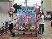 2009/3/29佳里竹文社宣化堂進香謁祖遶境大典:DSCF3755.jpg