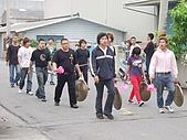 2009/3/29佳里竹文社宣化堂進香謁祖遶境大典:DSCF3739.jpg