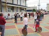 2009/3/29佳里竹文社宣化堂進香謁祖遶境大典:DSCF3740.jpg