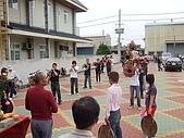 2009/3/29佳里竹文社宣化堂進香謁祖遶境大典:DSCF3741.jpg