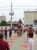 2009/3/29佳里竹文社宣化堂進香謁祖遶境大典:DSCF3742.jpg