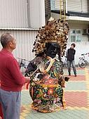 2009/3/29佳里竹文社宣化堂進香謁祖遶境大典:DSCF3743.jpg