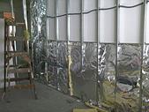 木工裝潢輕鋼架的專業醫生:PICT0399.JPG