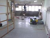 木工裝潢輕鋼架的專業醫生:PICT0393.JPG