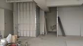 辦公室.隔間.隔音.防火.輕鋼架.木工裝潢.油漆.拆除清運. 土木工程泥工.泥作.房屋裝修.油漆粉刷:P_20170329_123102.jpg