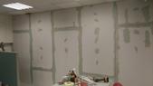 辦公室.隔間.隔音.防火.輕鋼架.木工裝潢.油漆.拆除清運. 土木工程泥工.泥作.房屋裝修.油漆粉刷:照片05 232.jpg