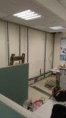 辦公室.隔間.隔音.防火.輕鋼架.木工裝潢.油漆.拆除清運. 土木工程泥工.泥作.房屋裝修.油漆粉刷:照片05 223.jpg