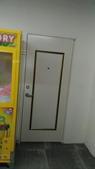 辦公室.隔間.隔音.防火.輕鋼架.木工裝潢.油漆.拆除清運. 土木工程泥工.泥作.房屋裝修.油漆粉刷:照片05 449.jpg