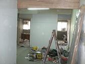 木工裝潢輕鋼架的專業醫生:PICT0402.JPG