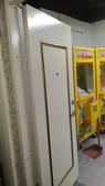 辦公室.隔間.隔音.防火.輕鋼架.木工裝潢.油漆.拆除清運. 土木工程泥工.泥作.房屋裝修.油漆粉刷:照片05 453.jpg