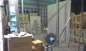 施工快速、隔熱隔音、輕鋼架、輕隔間:IMAG0269.jpg