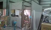 施工快速、隔熱隔音、輕鋼架、輕隔間:IMAG0283.jpg