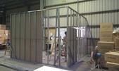 施工快速、隔熱隔音、輕鋼架、輕隔間:IMAG0267.jpg