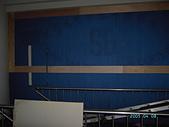 :木工裝潢輕鋼架的專業醫生 024.jpg