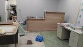 店面隔間柜檯裝潢:P_20170509_144537.jpg