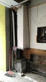 辦公室.隔間.隔音.防火.輕鋼架.木工裝潢.油漆.拆除清運. 土木工程泥工.泥作.房屋裝修.油漆粉刷:P_20180514_140515.jpg