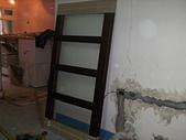 木工裝潢輕鋼架的專業醫生:PICT0403.JPG