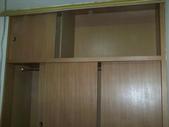 木工裝潢輕鋼架:PICT0335.JPG