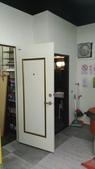 辦公室.隔間.隔音.防火.輕鋼架.木工裝潢.油漆.拆除清運. 土木工程泥工.泥作.房屋裝修.油漆粉刷:照片05 455.jpg