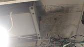 辦公室.隔間.隔音.防火.輕鋼架.木工裝潢.油漆.拆除清運. 土木工程泥工.泥作.房屋裝修.油漆粉刷:P_20160420_102913.jpg