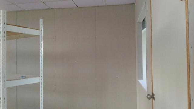 辦公室.隔間.隔音.防火.輕鋼架.木工裝潢.油漆.拆除清運. 土木工程泥工.泥作.房屋裝修.油漆粉刷:P_20180726_155710.jpg