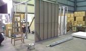 施工快速、隔熱隔音、輕鋼架、輕隔間:IMAG0270.jpg