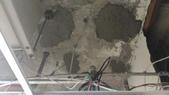 辦公室.隔間.隔音.防火.輕鋼架.木工裝潢.油漆.拆除清運. 土木工程泥工.泥作.房屋裝修.油漆粉刷:P_20160421_120629.jpg