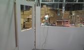 施工快速、隔熱隔音、輕鋼架、輕隔間:IMAG0281.jpg