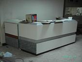 :木工裝潢輕鋼架的專業醫生 049.jpg