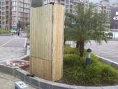 木工裝潢輕鋼架:PICT0338.JPG