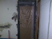 木工裝潢輕鋼架的專業醫生:PICT0415.JPG