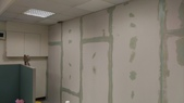 辦公室.隔間.隔音.防火.輕鋼架.木工裝潢.油漆.拆除清運. 土木工程泥工.泥作.房屋裝修.油漆粉刷:照片05 233.jpg