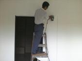 木工裝潢輕鋼架:木工裝潢輕鋼架