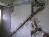 木工裝潢輕鋼架的專業醫生:PICT0391.JPG