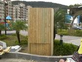 木工裝潢輕鋼架:PICT0342.JPG