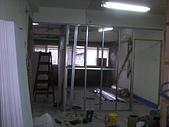 木工裝潢輕鋼架的專業醫生:PICT0397.JPG
