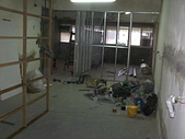 木工裝潢輕鋼架的專業醫生:PICT0394.JPG