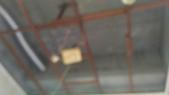 店面隔間柜檯裝潢:P_20180718_111811.jpg
