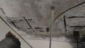辦公室.隔間.隔音.防火.輕鋼架.木工裝潢.油漆.拆除清運. 土木工程泥工.泥作.房屋裝修.油漆粉刷:P_20160420_103910.jpg