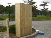 木工裝潢輕鋼架:PICT0348.JPG