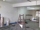 木工裝潢輕鋼架的專業醫生:PICT0388.JPG