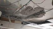 辦公室.隔間.隔音.防火.輕鋼架.木工裝潢.油漆.拆除清運. 土木工程泥工.泥作.房屋裝修.油漆粉刷:P_20160419_114125.jpg