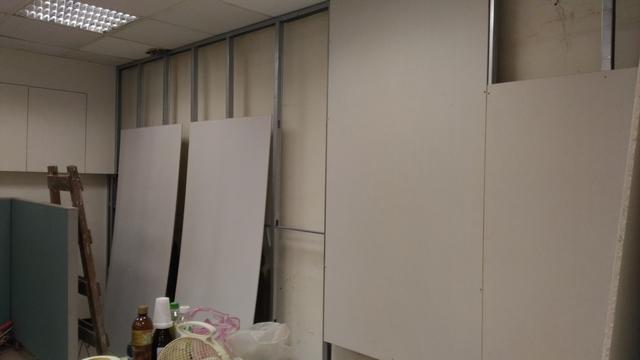 辦公室.隔間.隔音.防火.輕鋼架.木工裝潢.油漆.拆除清運. 土木工程泥工.泥作.房屋裝修.油漆粉刷:照片05 229.jpg
